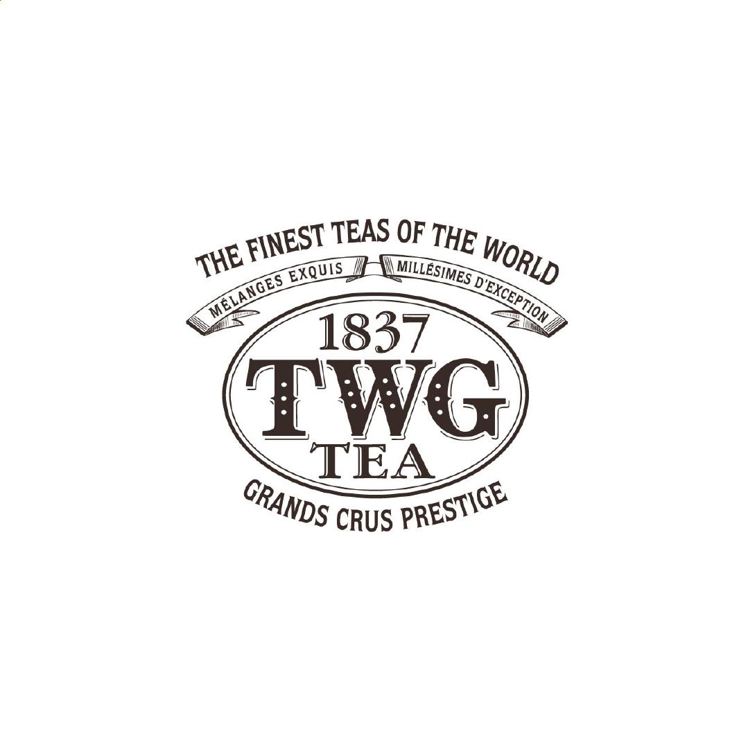 TWGtea