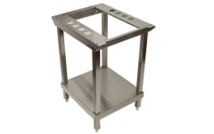 Electrolux 700 XP Series Equipment Stand