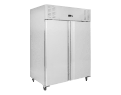 Airex Upright Freezer Storage to suit 2/1GN AXF.URGN