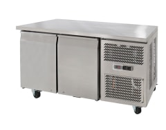 Airex Undercounter Freezer Storage to suit 1/1GN AXF.UCGN