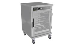 Culinaire Vertical Hot Cupboards