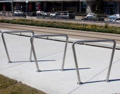 gfar.bikeracks_image_2