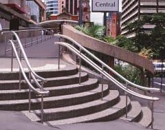 gfar.handrails_image_3
