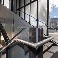 gfar.handrails_image_6