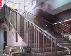 gfar.staircases_image_1
