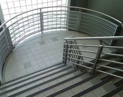 gfar.staircases_image_2
