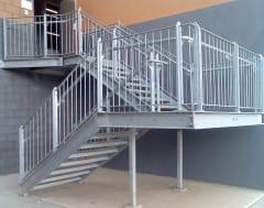 gfar.staircases_image_3