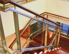 gfar.staircases_image_4