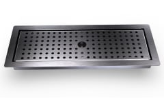 Simply Stainless Bar Module Drip Tray