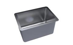 Simply Stainless Bar Module Hand Basin