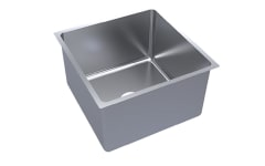 Simply Stainless Bar Module Wash Sink