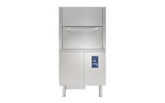 Electrolux Premium Compact Rack Type Dishwashers