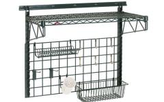 Metro Smartwall Scullery Kit SW.SINK3048