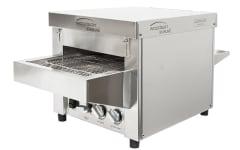 Woodson Starline Snackmaster Conveyor Oven