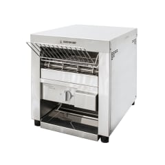 Woodson Starline Conveyor Toaster W.CVT.D