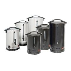 Woodson Hot Water Urns W.URN