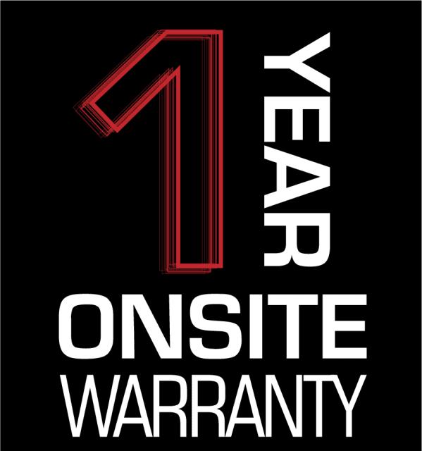 woodson-banner-2-on-site-warranty