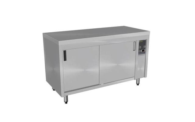 Culinaire Hot Cupboard CH.HC