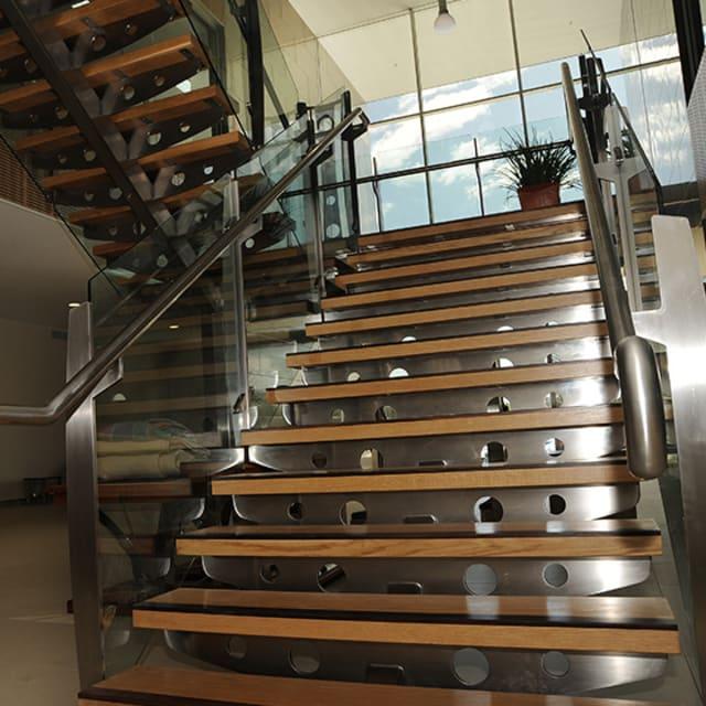 gfar.staircases_image_6