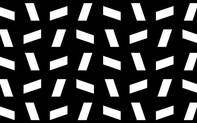 PerfArt Standard Rhombus Pattern PM.RHO.21