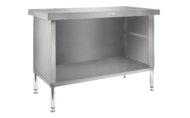 Simply Stainless Counter Conversion Kit SS32.CCK