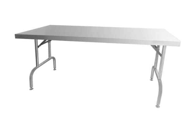 Simply Stainless Events Table SS38