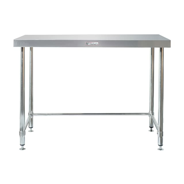 Simply Stainless Work Bench SS01