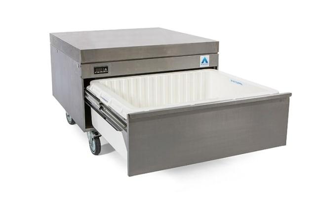 Adande Single Refrigerated Drawer VCR1