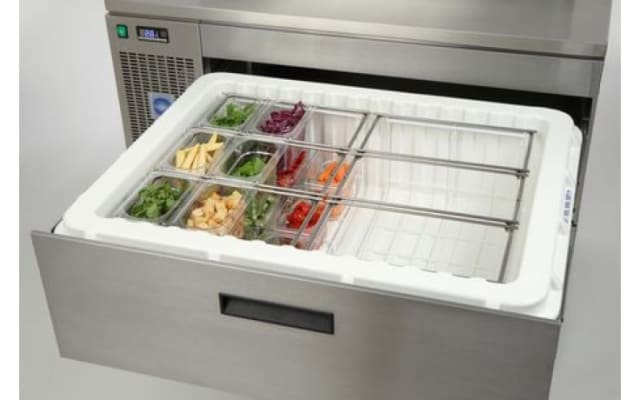 Adande GN Support Rack Accessory RG