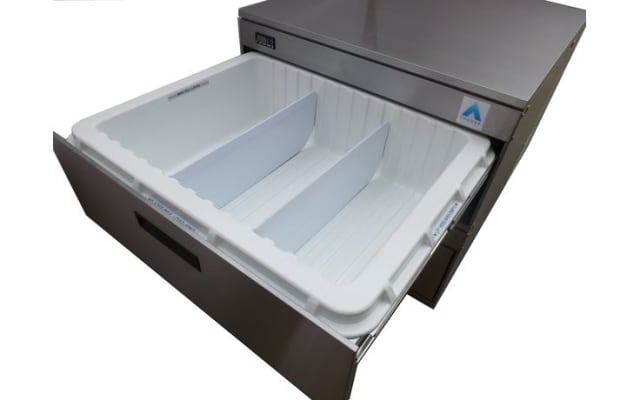 Adande Drawer Divider Accessory 103437