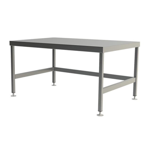 Adande Equipment Stand - For 1 Drawer Models