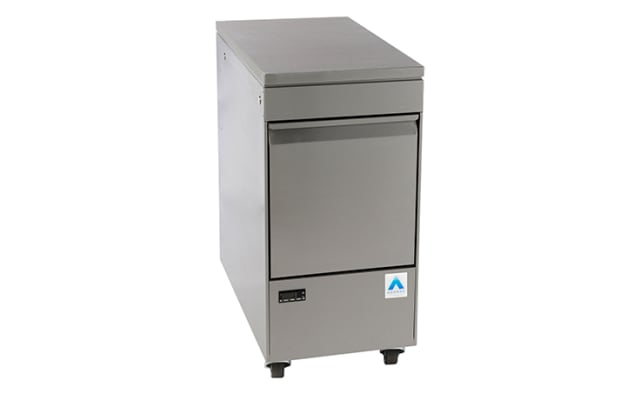 Adande Compact Refrigerated Drawer VCC1