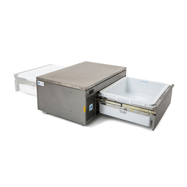 Adande Single Matchbox Drawer VCM1