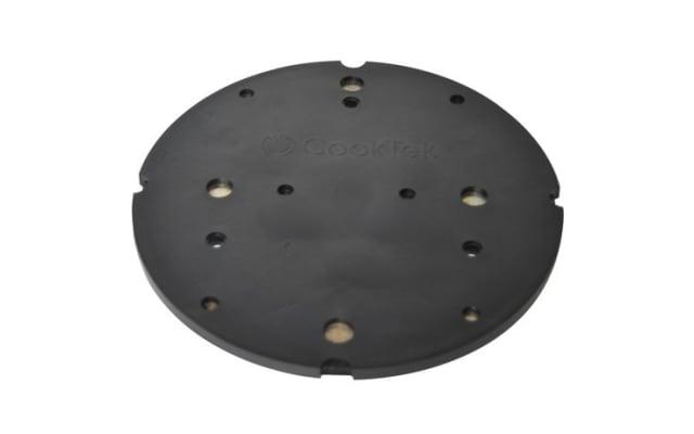CookTek Pizza FlashPak™ for Pizza Delivery Bag PFPD001