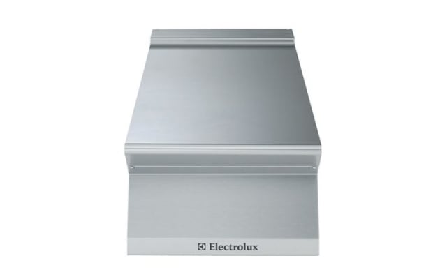 Electrolux 700 XP Series 400mm wide Ambient Worktop E7WTNDN000