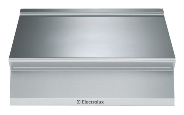 Electrolux 700 XP Series 800mm wide Ambient Worktop E7WTNHN000