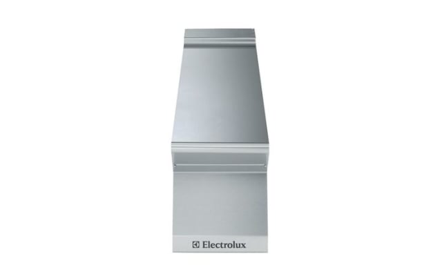 Electrolux 700 XP Series 200mm wide Ambient Worktop E7WTNBN000
