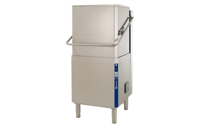 Electrolux High Performance Manual Lift Dishwasher EHT8LGUK