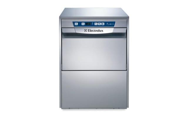 Electrolux Premium High Performance Undercounter Dishwasher EUCAICLG