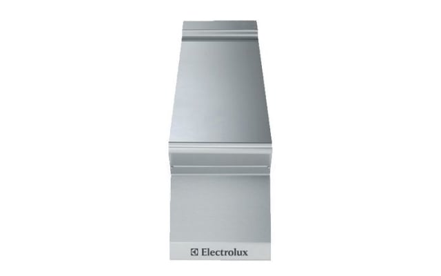 Electrolux 900 XP Series 200mm wide Stainless Steel Ambient Worktop E9WTNBN000