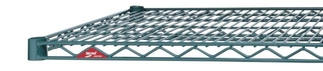 Metro Super Erecta Single Wire Shelves