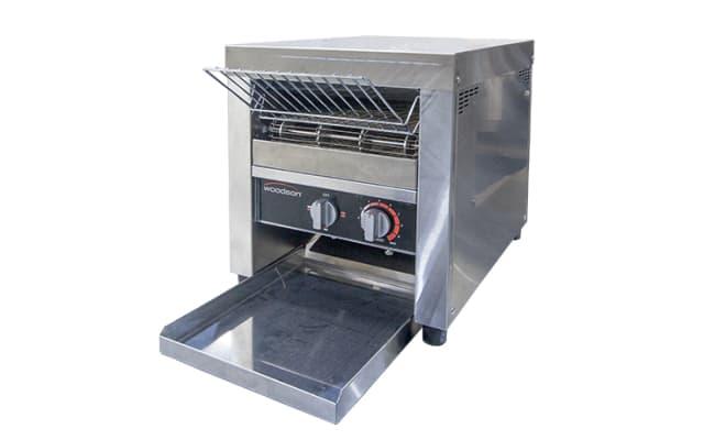 Woodson Starline Conveyor Toaster