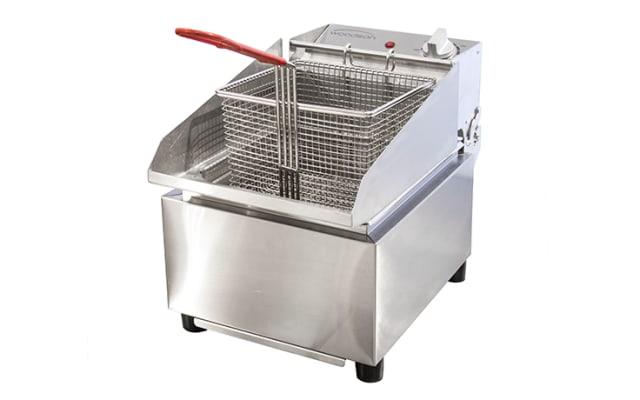 Woodson Countertop Fryer W.FRS