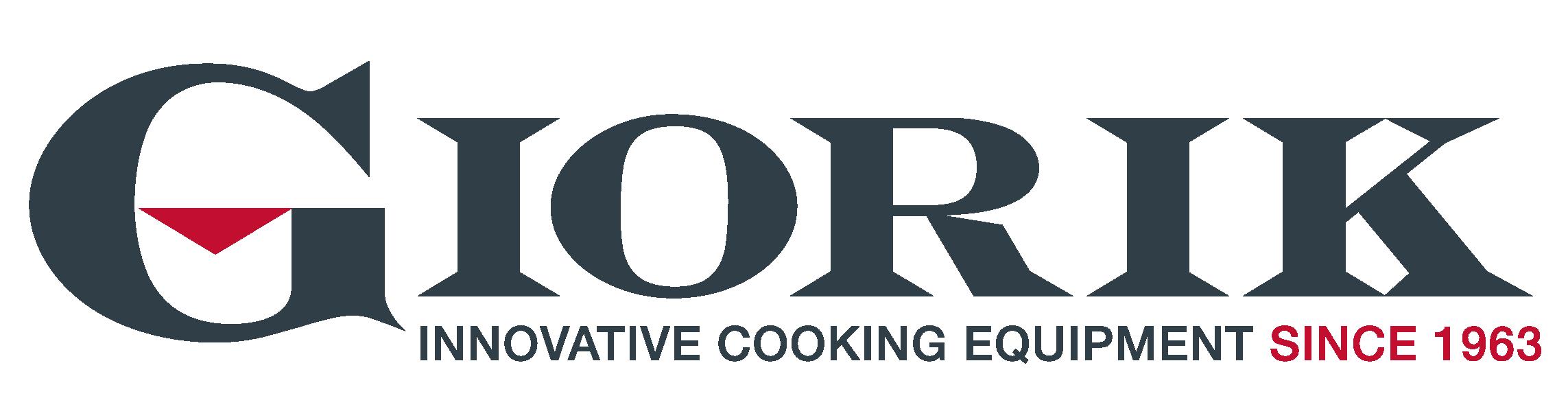 Giorik logo