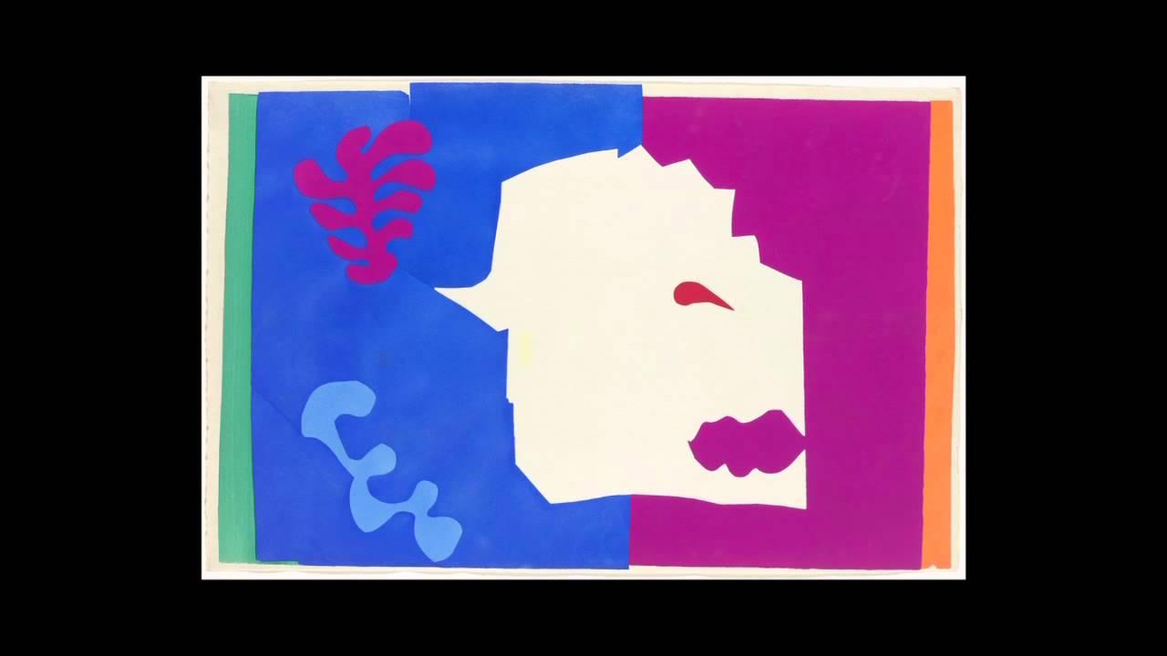 Jazz (Matisse)
