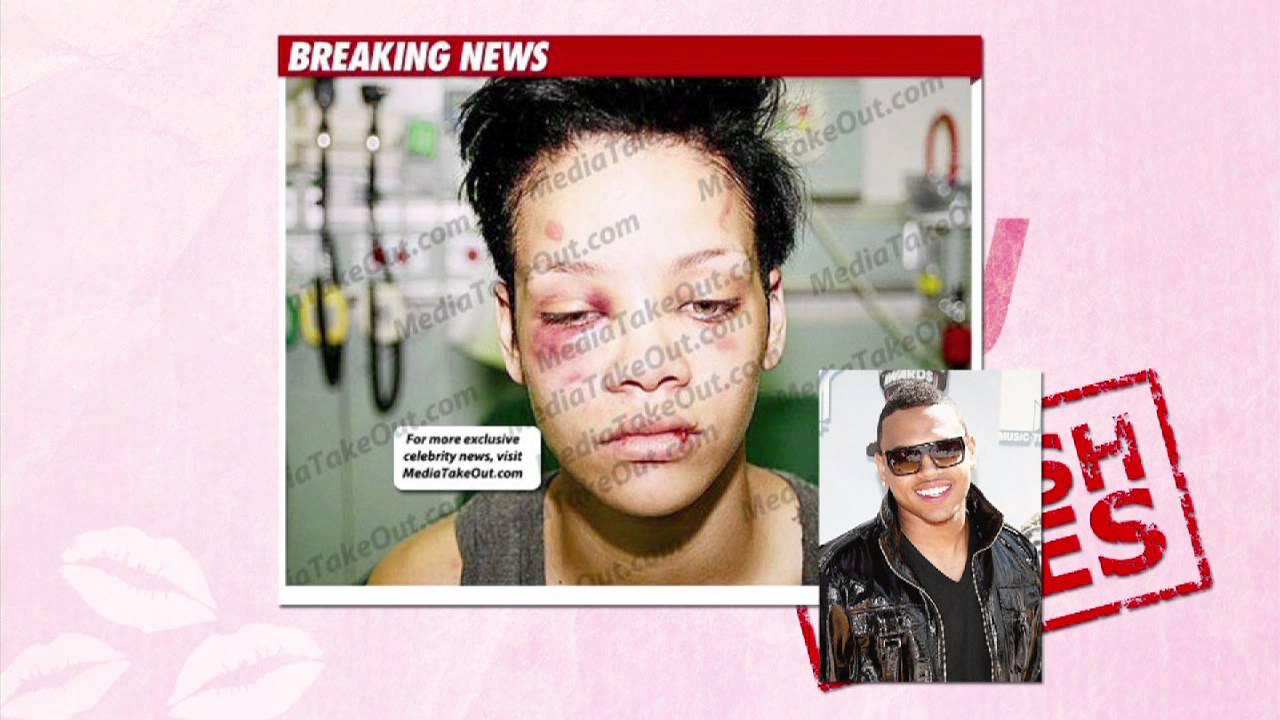 Rihanna - Facts
