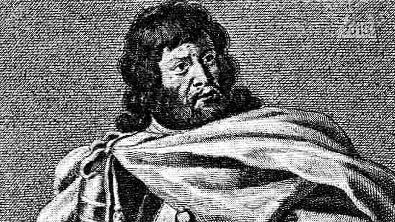 Magna Carta - Significance