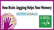 Memory - Brain Jogging