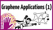 Graphene - Internet of Things