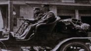 Horatio Nelson Jackson - Cross-Country Drive